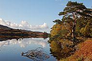 Loch Doughail