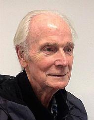 John McQuarrie