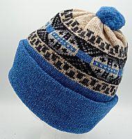 Bowmore hat - RAF
