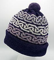 Columba (ivanhoe/purple)