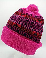Dalaman (pink)