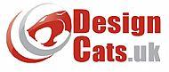 DesignCats