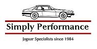 Simply Performance