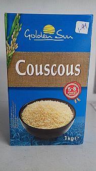 Couscous - 1kg