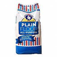 Plain Flour - 1.5 kg