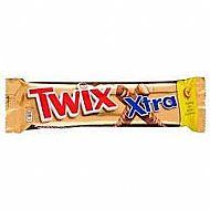 Twix Extra