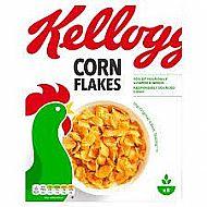 Cornflakes - 190g