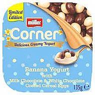 Muller Corners