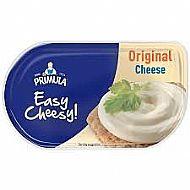 Primula Easy Cheesy