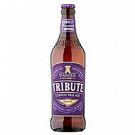 Tribute Ale