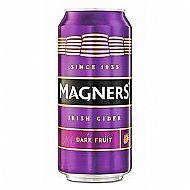Magners Dark Fruit
