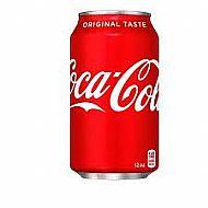 Coke - Can