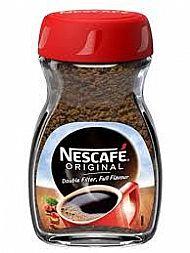 Nescafe Origional 100g