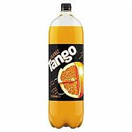 Tango 2L