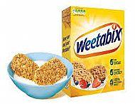 Weetabix 36's