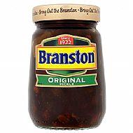 Branston pickle 310g