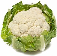 IOW Cauliflower