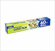 Cling film 60m