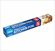 Kitchen foil 5m