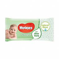 Baby wipes