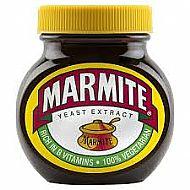 Marmite 70g