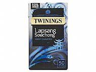 Twinings Lapsang Souchong tea