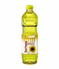 Vegetable oil 1lt