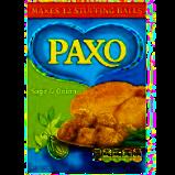Paxo stuffing