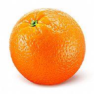 XXLarge Orange