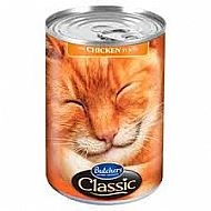 Butchers classic cat food