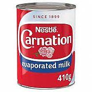 Carnation Milk - 170G