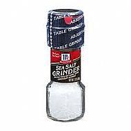Salt & Pepper Ginders