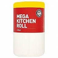 Mega kitchen towel