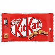 Kit Kat ( 4 Pack)