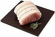 Pork Shoulder Joint