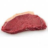 Rump Steak - 250g