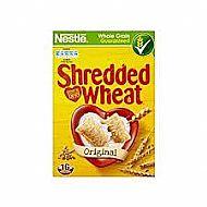 Shredded Wheat - 16 pack