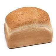 Small Fresh Loaf