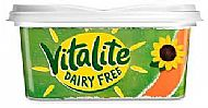 Vitalite dairy free butter