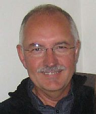 picture of mike phipps