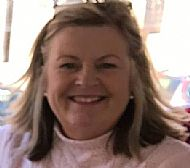 picture of dawn drower