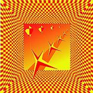 return of the alien kite flyers