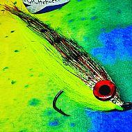 claymore perch
