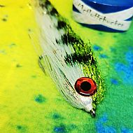 casting baitfish 5