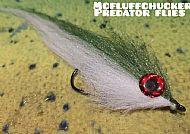6 inch baitfish