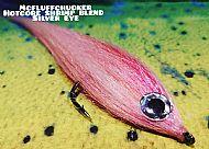 hotcore raspberry silvereye