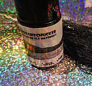 10ml black varnish