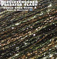 predator flash perch blend 2