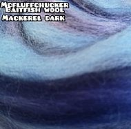 mackerel dark