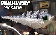 dyckers fibre mackerel